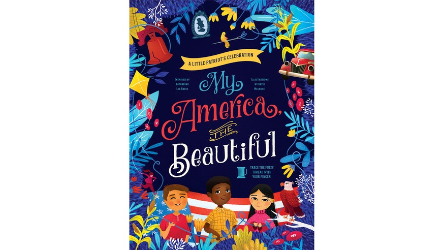 Image 102820 16x9 Transparent Rtr 2019 Reading List My America Beautiful