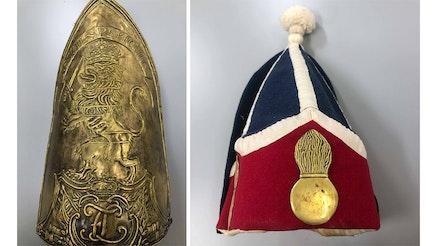 Image 120820 Hessian Caps Discovery Cart Hessians Img 1696 1694