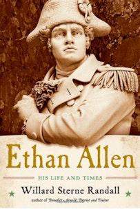 Image Rtr Ethan Allen