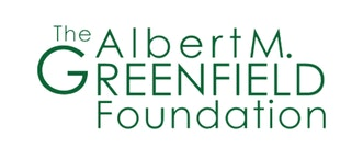 Image 102720 Albert M Greenfield Foundation Albertmgreenfield Color