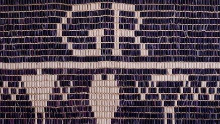 Image 040820 Wampum Belt Gallery Mar Gallery 3 020
