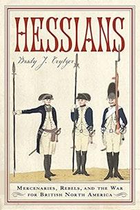 Hessians