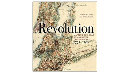 Image 10012020 16x9 Readtherevolutionbookcover Rtr 76 Book