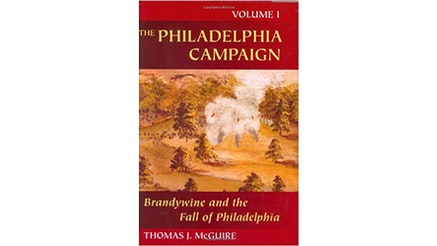 Image 102620 16x9 Transparent Rtr Philadelphia Campaign Volume One Mcguire