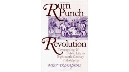 Image 10012020 16x9 Rum Punch Revolution Rtr 71