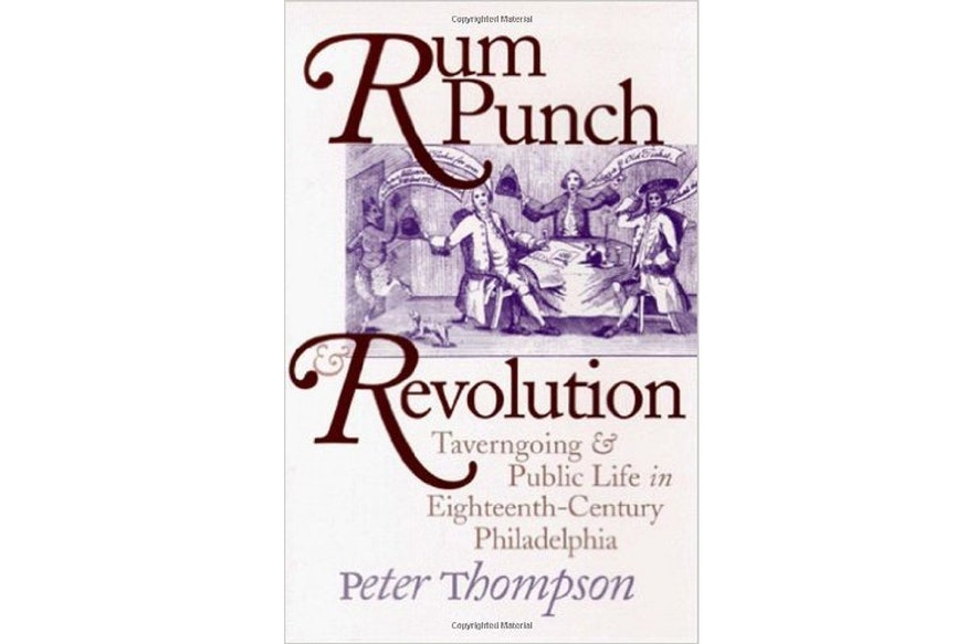 Image 10012020 16x9 Rum Punch Revolution Rtr 71