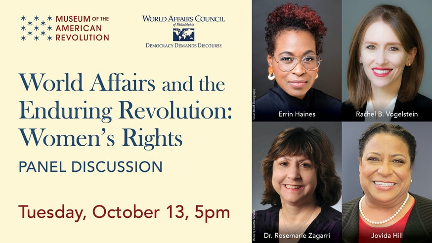 Image 111020 World Affairs Womens Rights Panel Wac Mar 1920x1080
