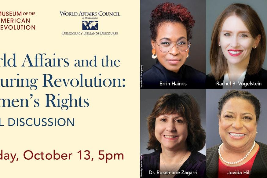 Image 111020 World Affairs Womens Rights Panel Wac Mar 1920x1080