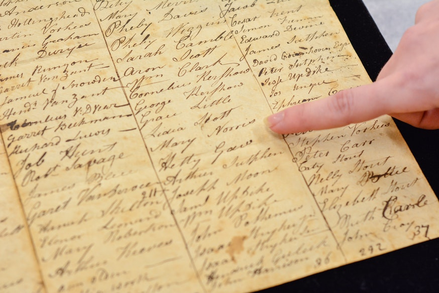 Image 012720 Nj Archives Poll List Wwltv Dsc3668