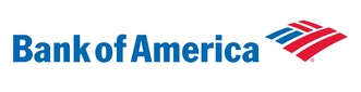 Image 091120 1x1 Bank Of America Logo