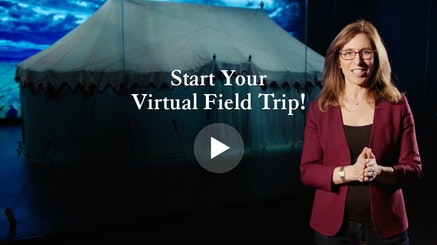 I Survived Field Trip Video Still