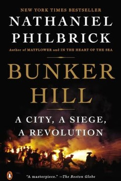 Image Rtr Bunker Hill