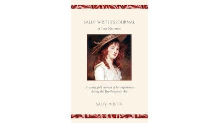 Sally Wister's Journal