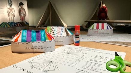 Tent Craft