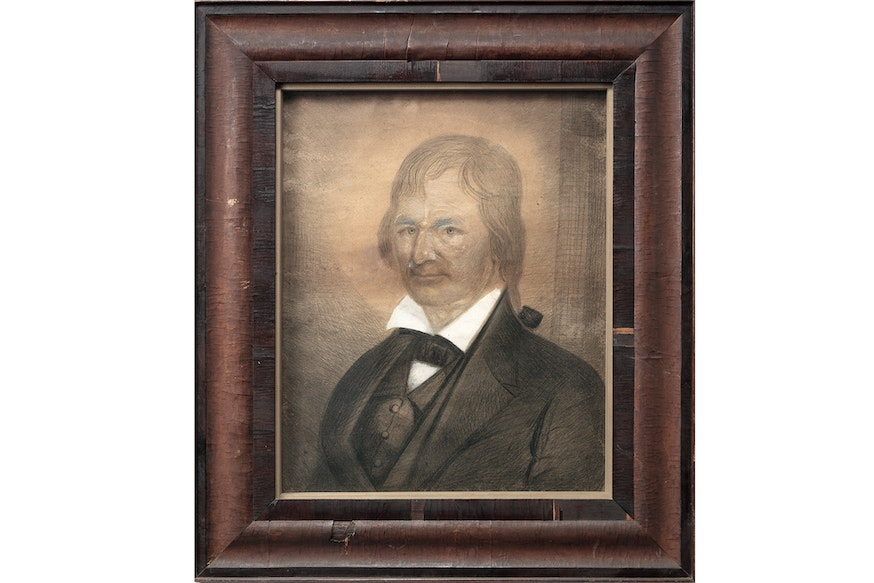 Image 120220 Collections Portrait Of Jacob Latch