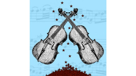 Tempesta Di Mare Cello Recital