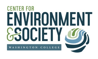Washington College Center For Environment And Society Logo