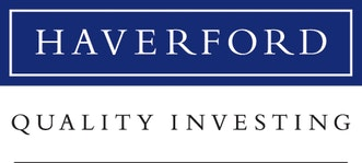 Haverford Trust Company Logo