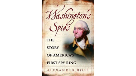 Image 121520 Rtr 16x9 Washingtons Spies Cover