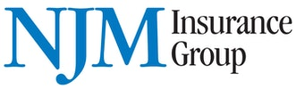 Image 111320 Njm Insurance Group Logo