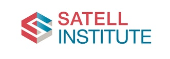 Satell Institute Partnership