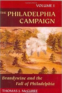 Image 102620 Rtr Philadelphia Campaign Volume One Mcguire