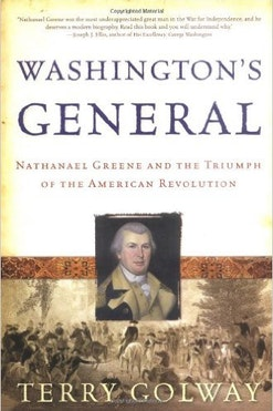 Image 09272020 Washingtonsgeneral Rtr
