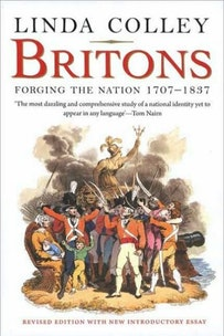 Rtr Britons Forging The Nation
