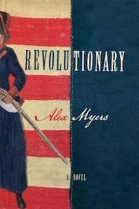 Rtr Revolutionary