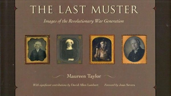Rtr The Last Muster