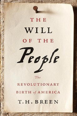 Rtr The Will Of The People