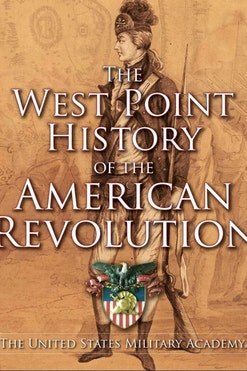 Rtr West Point History Of The American Revolution