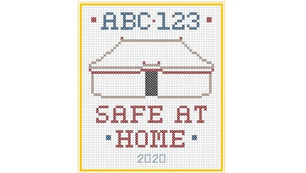 Image 10152020 Crossstitchsampler Moarcrossstitch