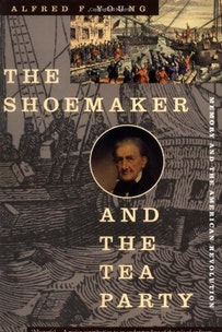 Image Rtr The Shoemaker And The Teaparty