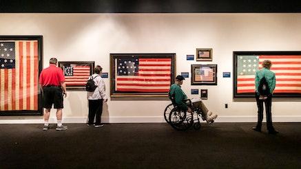 Image 083120 Flags Exhibit 12 Jg4a8181