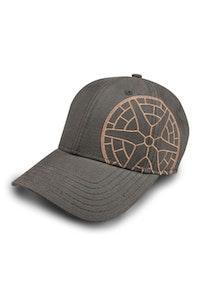 Image 111620 Shop George Washington Star Hat