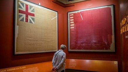 Image 070220 Forster Flag Monmouth Flag 8 Jg4a00692