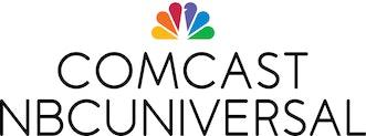 Image 101420 Comcast Nbcuniversal Logo