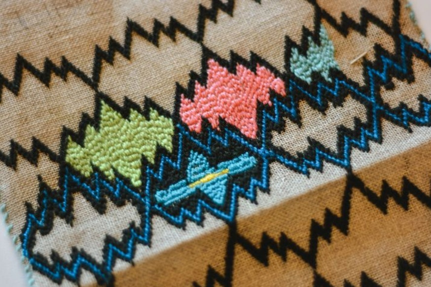 Image 011521 Embroidery Workshop