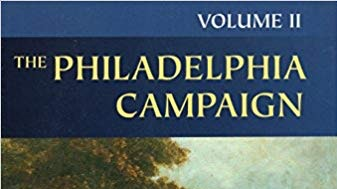 Image 10012020 The Philadelphia Campaign
