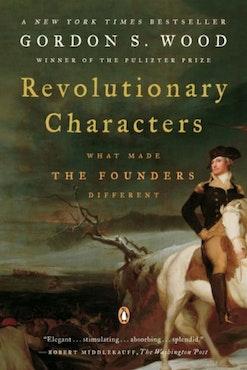 Image 10152020 Readtherevolutionbookcover Revolutionarycharacters 0