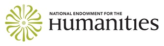 Image 111320 Transparent Neh National Endowment Of The Humanities Logo