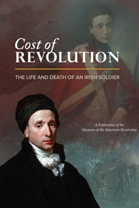 Image 090220 Sqcrop Cost Of Revolution Catalog Book Cover