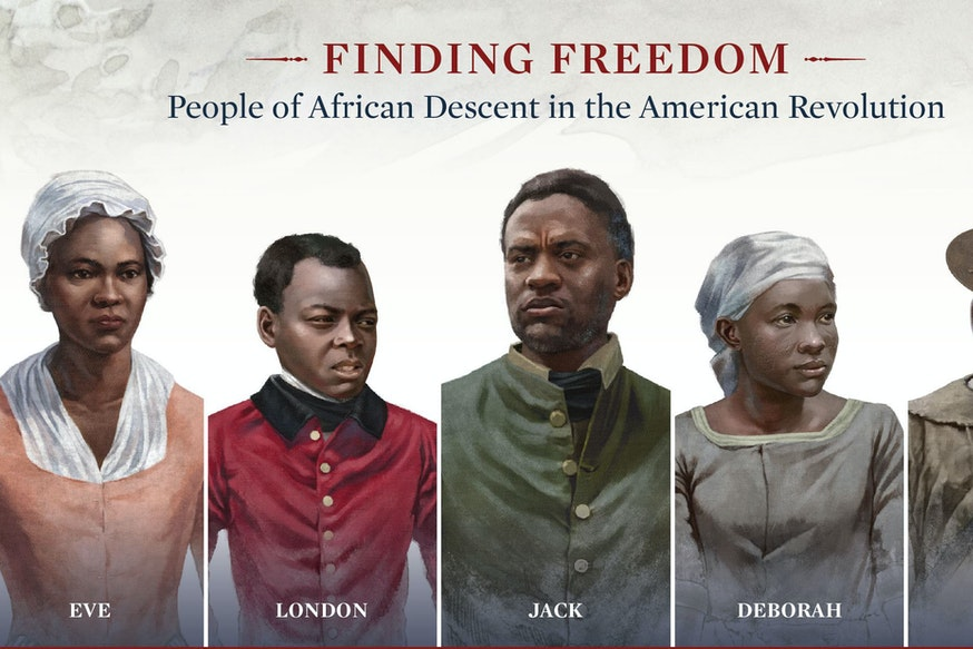 Image 112420 Finding Freedom Interactive Cover
