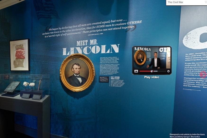 Image 113020 Ncc Virtual Exhibit Civil War Reconstruction