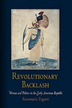 Image Rtr177 Revolutionary Backlash