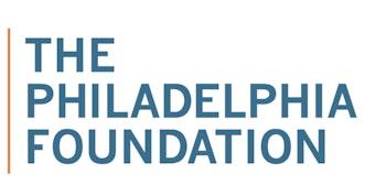 Image 091120 1x1 The Philadelphia Foundation Logo