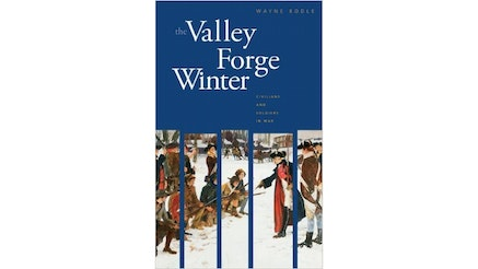 Image 09282020 16x9 Rtr Valley Forge Winter Readtherevolutionbookcover Rtr89