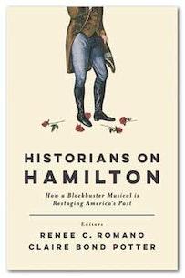 Image 10012020 Historians On Hamilton