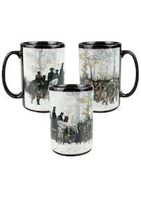 Image 111620 Shop Valley Forge Mug